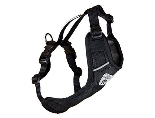 Safety Harness Bags