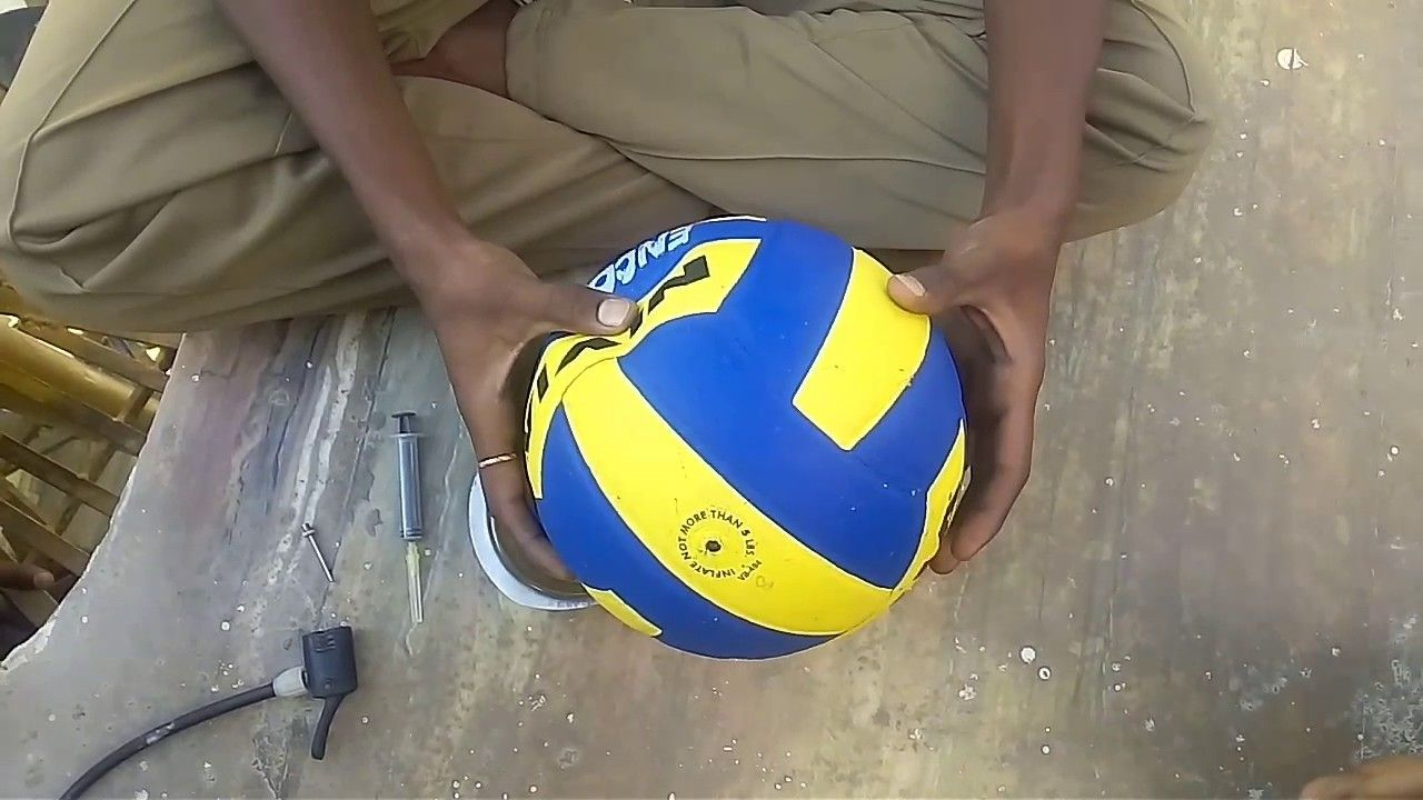 Volleyball Repair Volleyball Volleyball Quotes Repair
