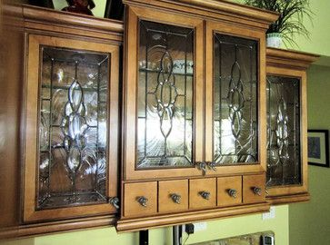 kitchen cabinets with glass inserts cabinetglass com kitchen cabinets glass inserts on kitchen cabinets glass inserts id=49720