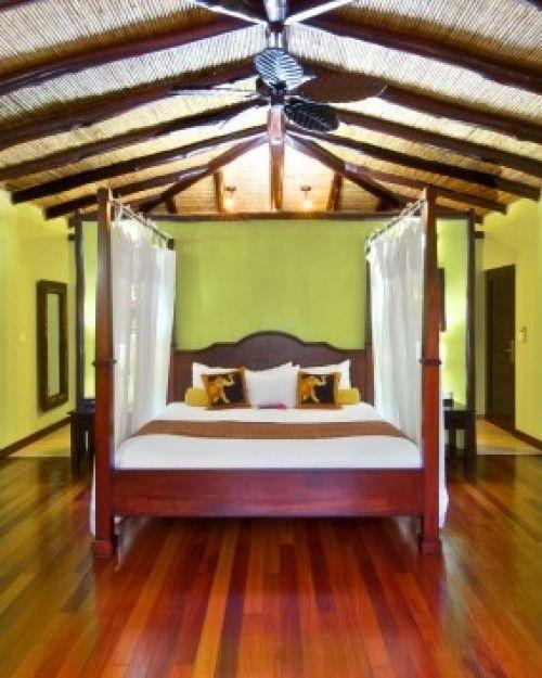 a768a0bc3d79e4115f437b91868a9259 - Arenal Nayara Hotel & Gardens San Carlos Costa Rica