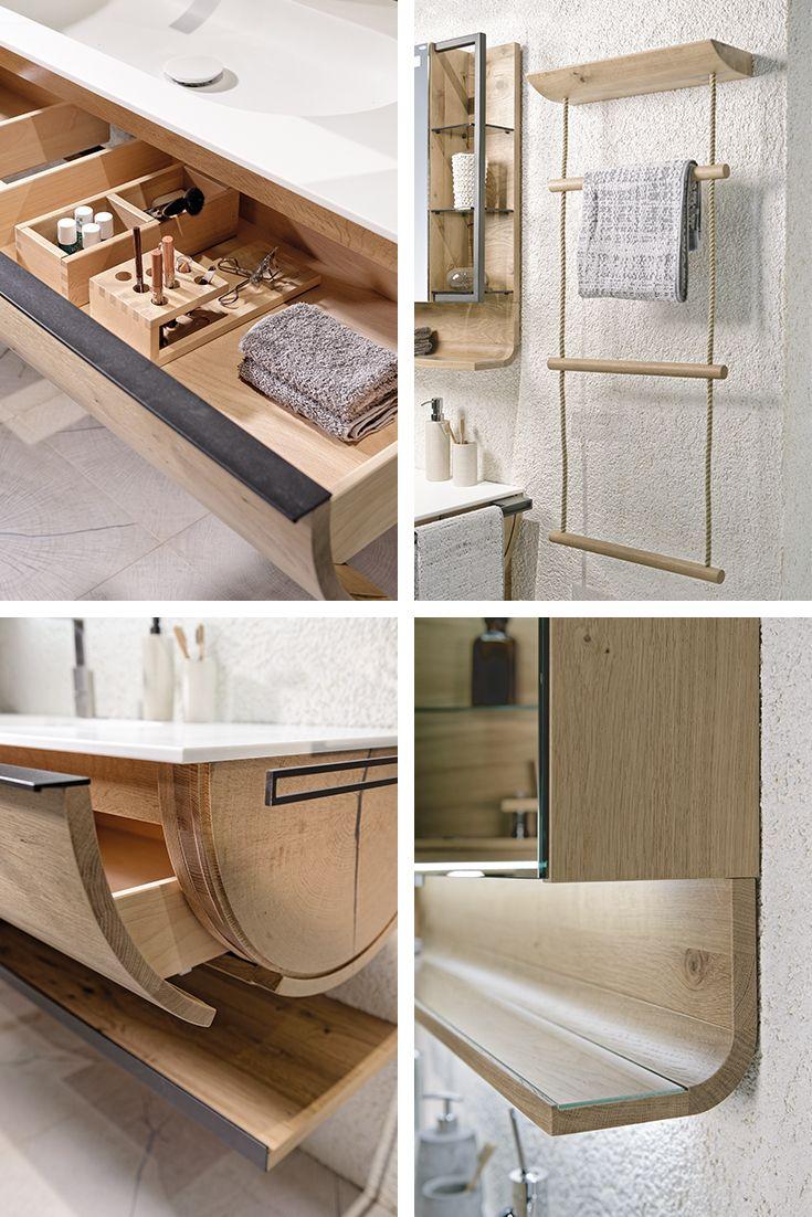 Badezimmer V Quell Von Voglauer In Aleiche Rustiko Mobel Letz Ihr Online Shop Badezimmer Voglauer Badezimmerideen