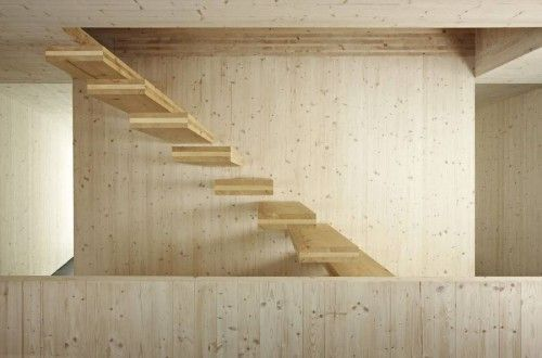 Tiny Home Designs: Cross Laminated Timber Texture - Google Search