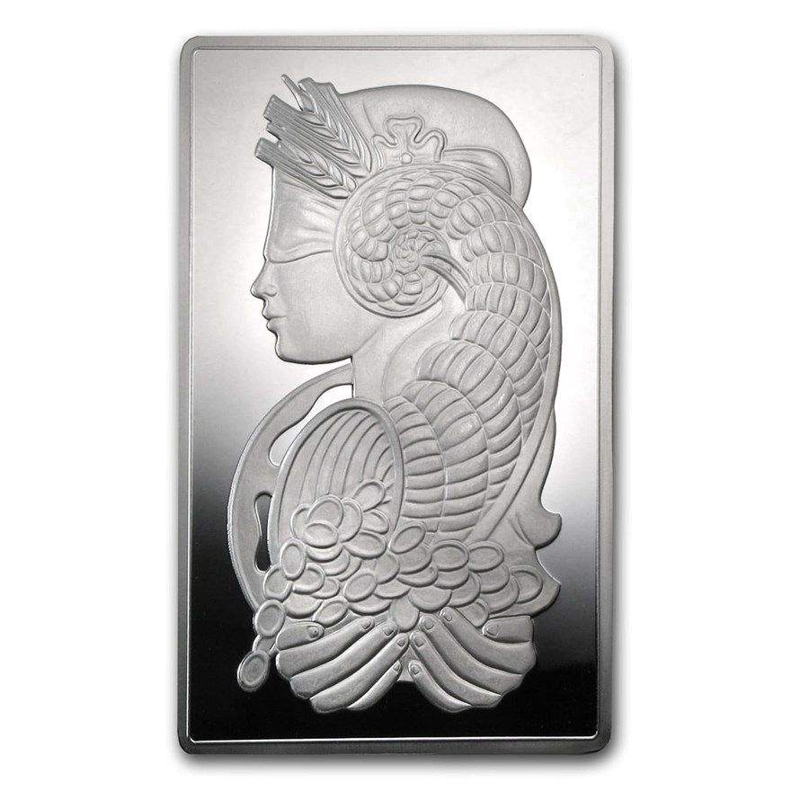 10 Oz Silver Bar Pamp Suisse Fortuna In Capsule W Assay Ps 10 Oz Slv Bar 363 47 Aydin Coins Jewelry Buy Gold Coins Silver Coins Silver Bar Gold In 2020 Gold