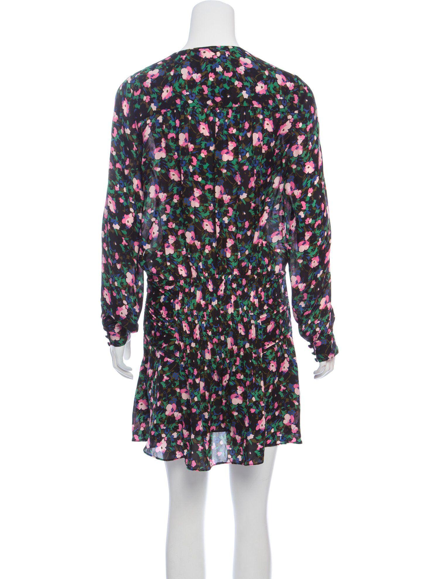 b8c94979949 Carolina Floral Print Midi Skirt Veronica Beard - Gomes Weine AG