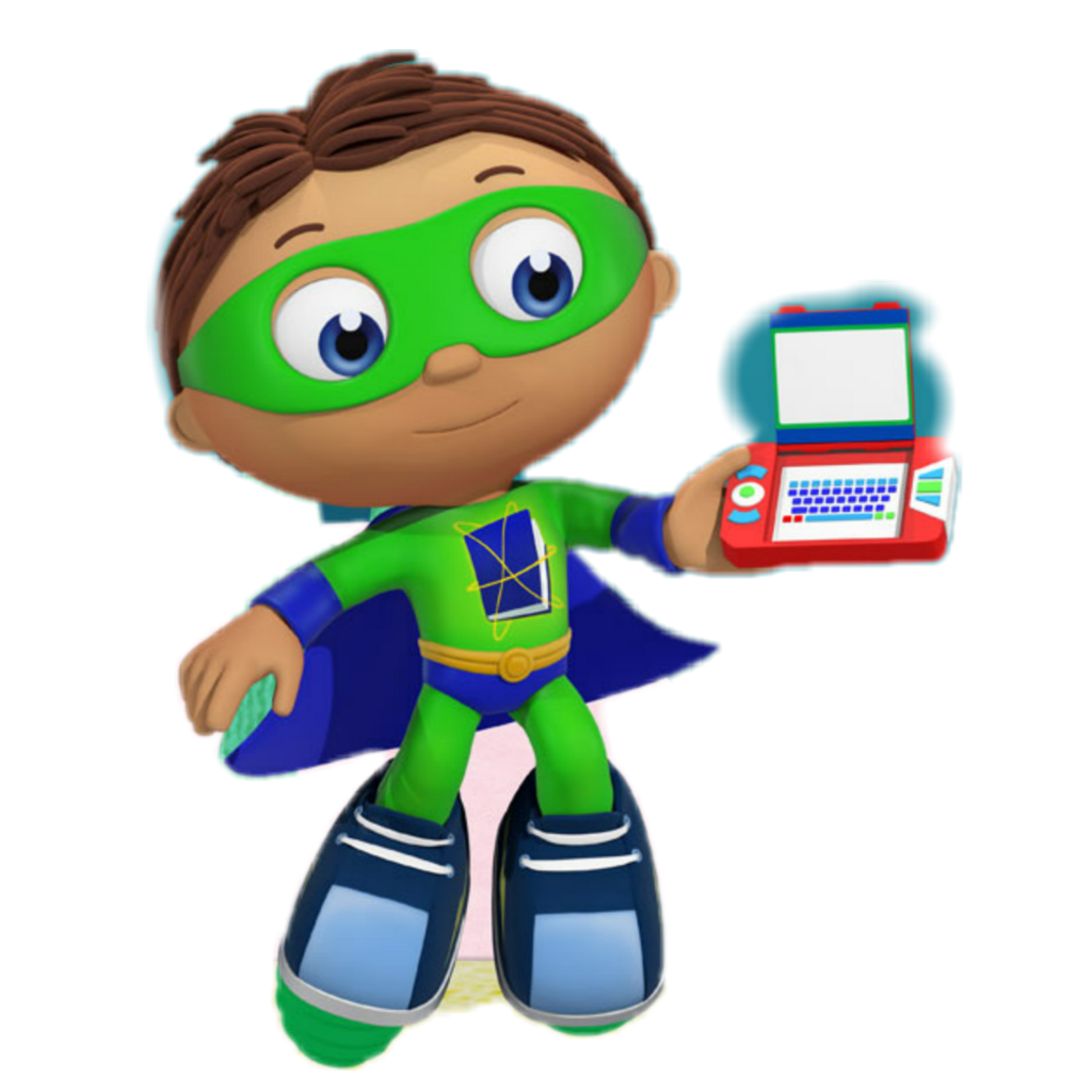 Pin By Rs Catgirl Sonicky On Super Why Character Favorite Tv Shows Mario Characters