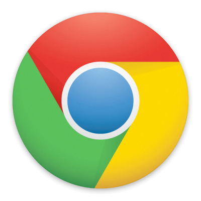 malwarevirus Google logo, Google chrome logo, Video
