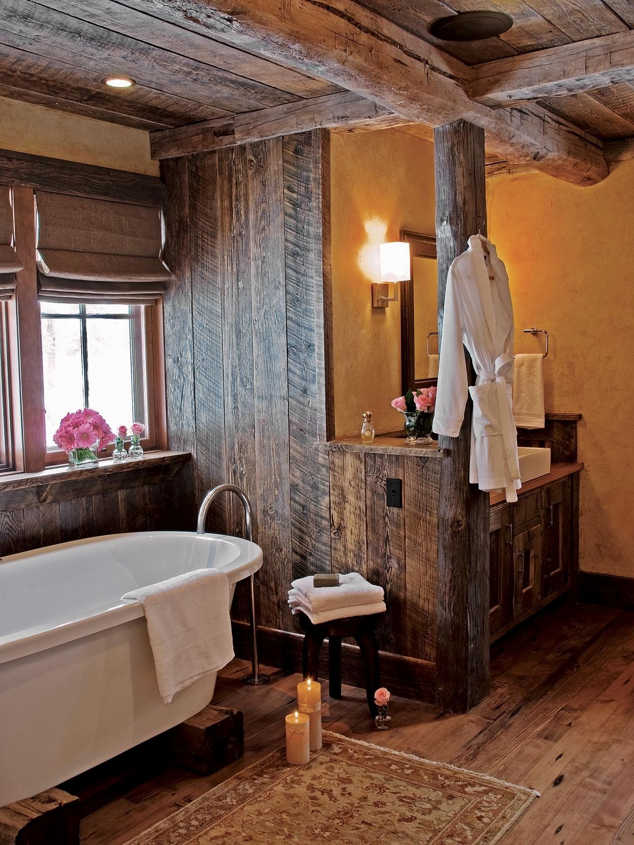 rustic bathroom light fixtures vintage awesome bathroom lighting fixture plans to complement your in home modern rustic bathroom design twin floating lamps on cream tile