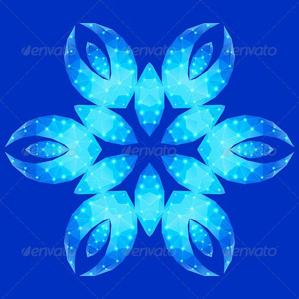 Polygonal geometric constellations abstract art astrology astronomy backgrounds blue bright also rh pinterest