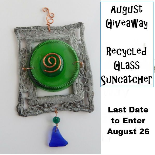 August Giveaway Square Giveaways Pinterest Giveaway