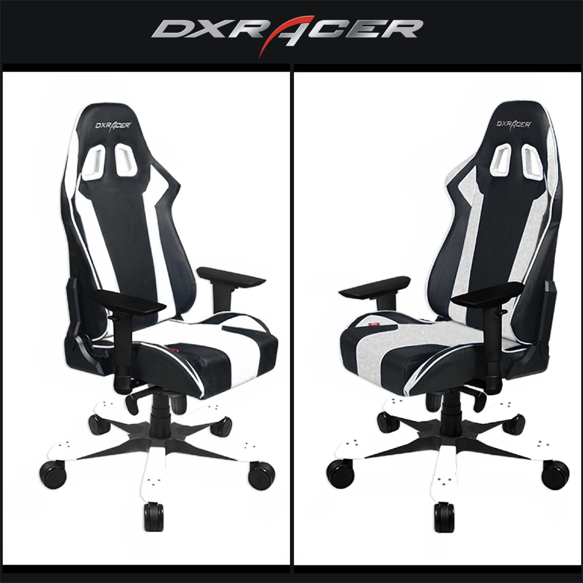 Dxracer Office Chair King  Series.#networkmarketing,#webmarketing,#affiliatemarketing,#