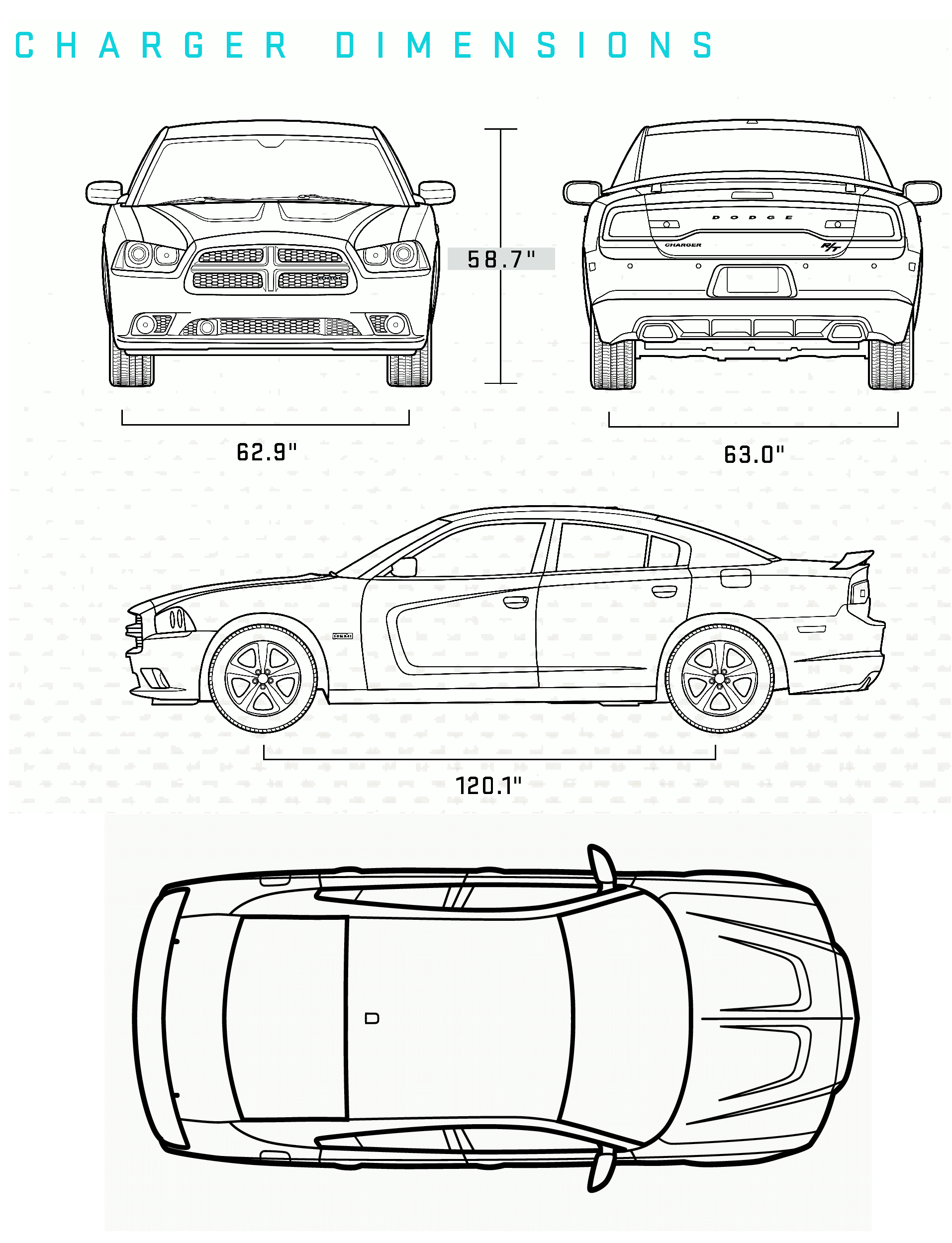 Bmw m3 2007 blueprints pinterest bmw m3 bmw and cars malvernweather