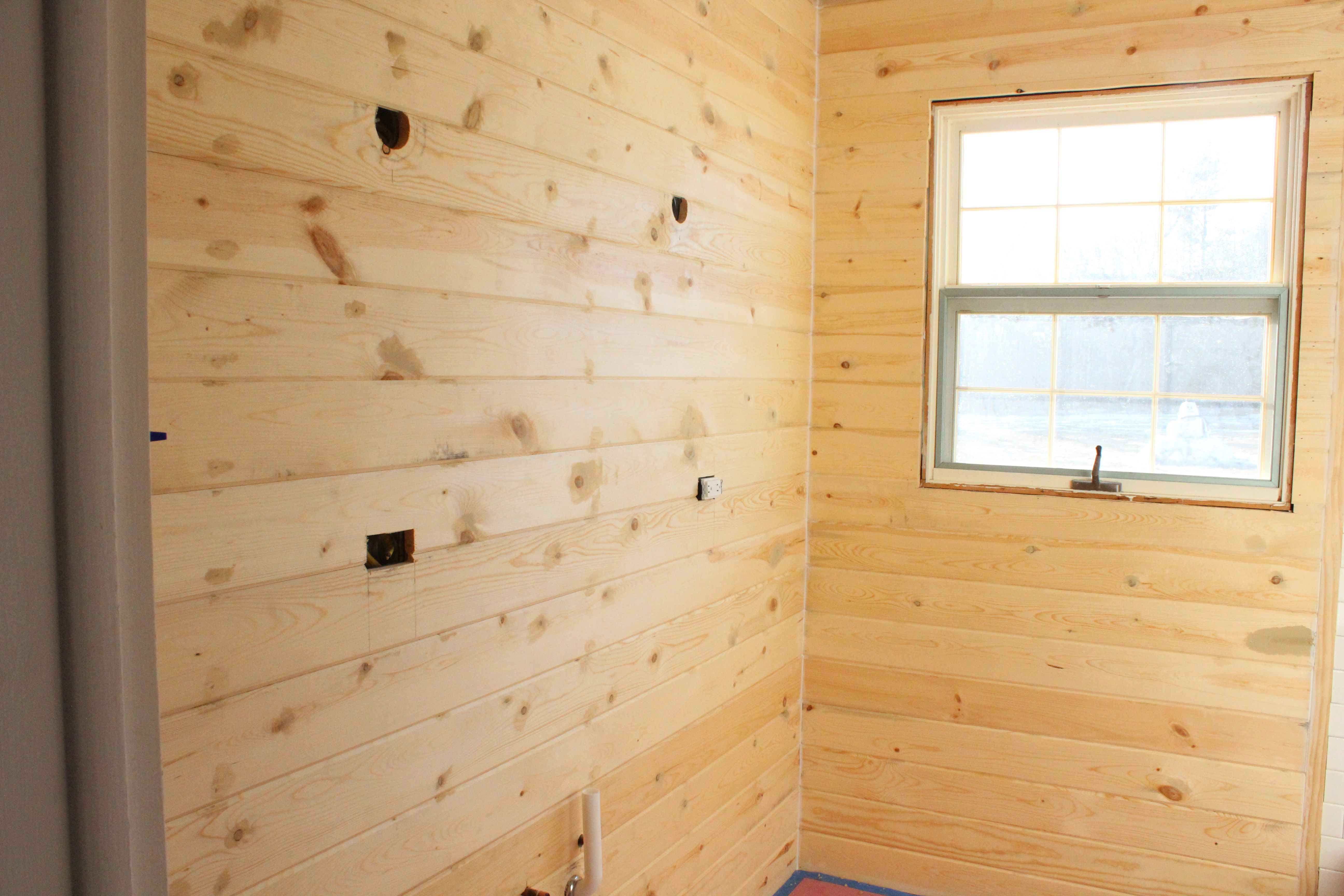 A Tutorial For Installing Tongue And Groove Carsiding