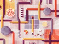 abstract_study_dribbble-2x.jpg