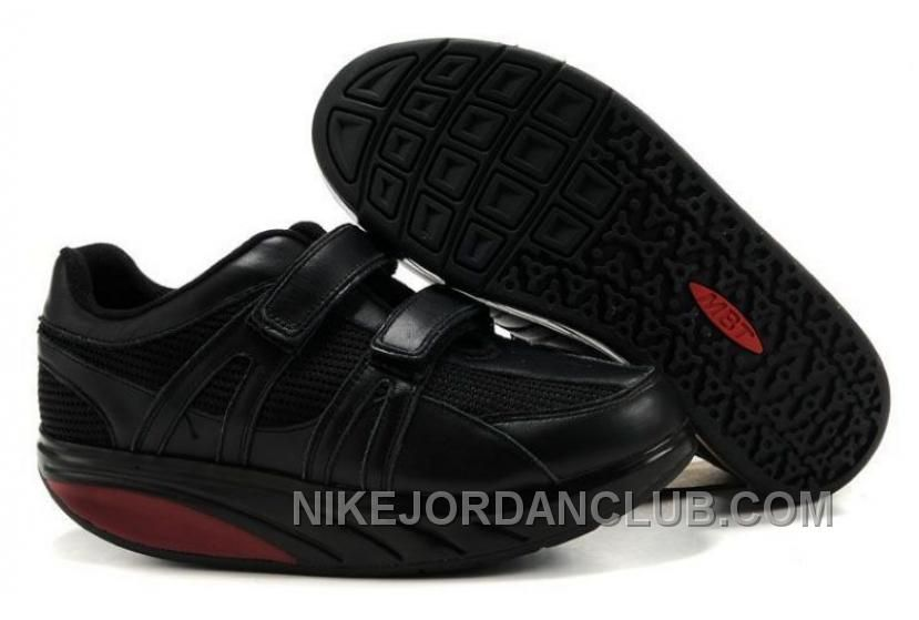http://www.nikejordanclub.com/mbt-tariki-mens-shoes-casual-authentic.html MBT TARIKI MEN'S SHOES CASUAL AUTHENTIC Only $85.00 , Free Shipping!
