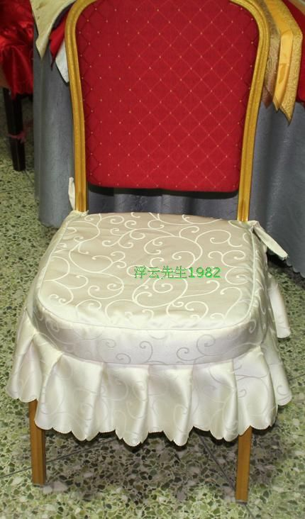 Admirable Chair Cover Stool Set Chair Covers Set Dust Cover Sponge Alphanode Cool Chair Designs And Ideas Alphanodeonline