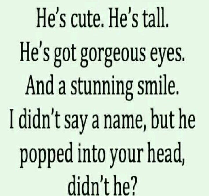 He S Just Perfect To My Honey Quotes Crush Quotes Cute Quotes