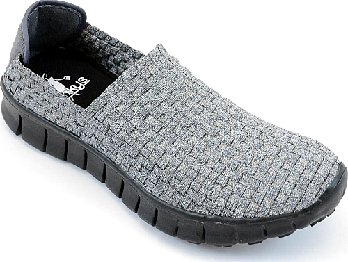 Corkys Women s Shoes in Pewter Color. When it comes to comfort your ... 23f2b74a63