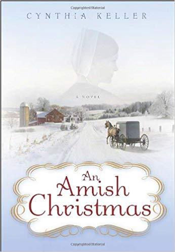 Pin by dora jaar on books Christmas novel, Novels, Books