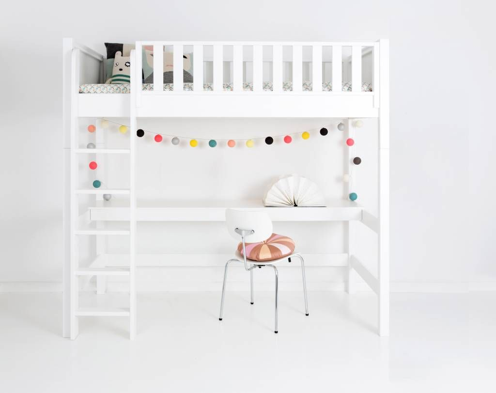 Pin Auf Bed Ideas Girly