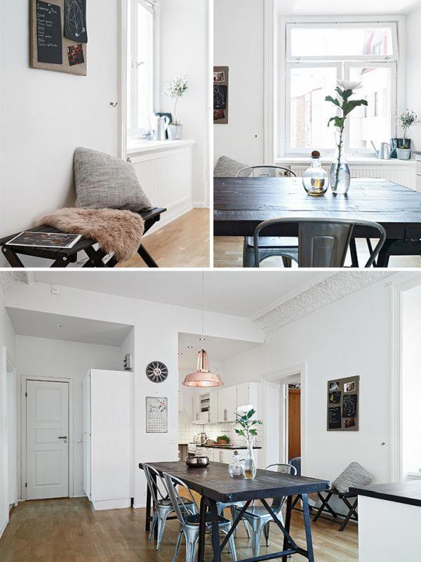 Home entrance decorating ideas also interior design in rh pinterest