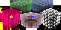 Cubo rítmico