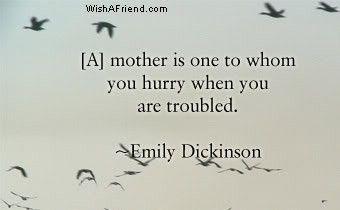 Emily D