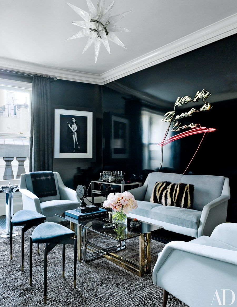 here s how to add art deco design to your space in 2019 13058 | a7698bc5d719d04a010a4fc13058d670