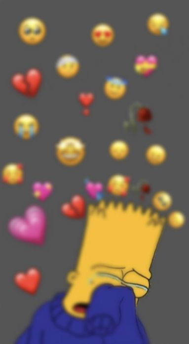 𝙋𝙞𝙣𝙩𝙚𝙧𝙚𝙨𝙩𝙪𝙙𝙭𝙣𝙩𝙢𝙖𝙩𝙩𝙚𝙧 Art in 2019 Emoji wallpaper