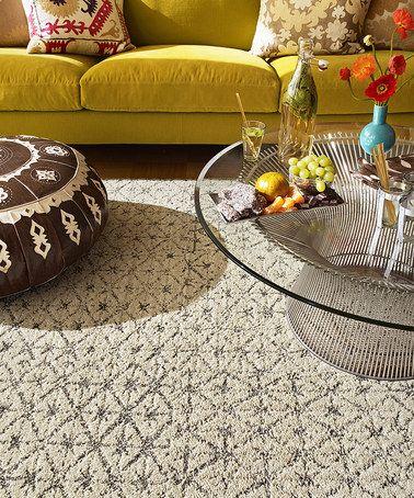 All Different Flor Carpet Tile Squares On Sale Also