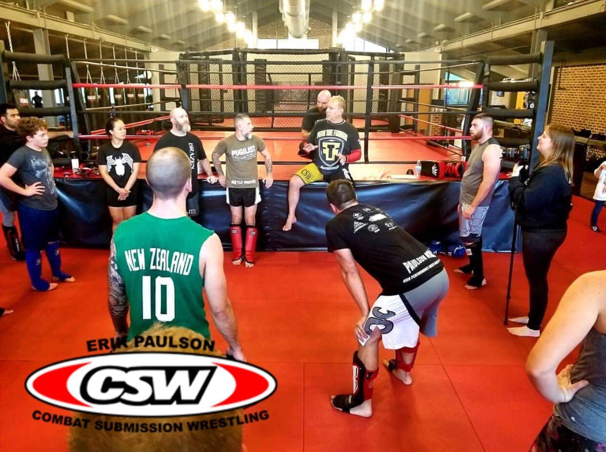 Central Pa Mixed Martial Arts Jiu Jitsu Gym Kickboxing Classes Mma Gym