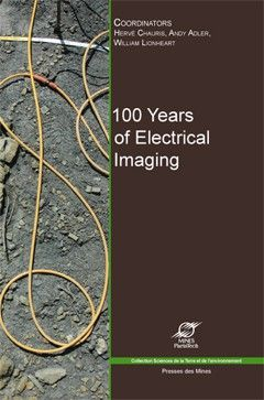 100 Years of Electrical Imaging