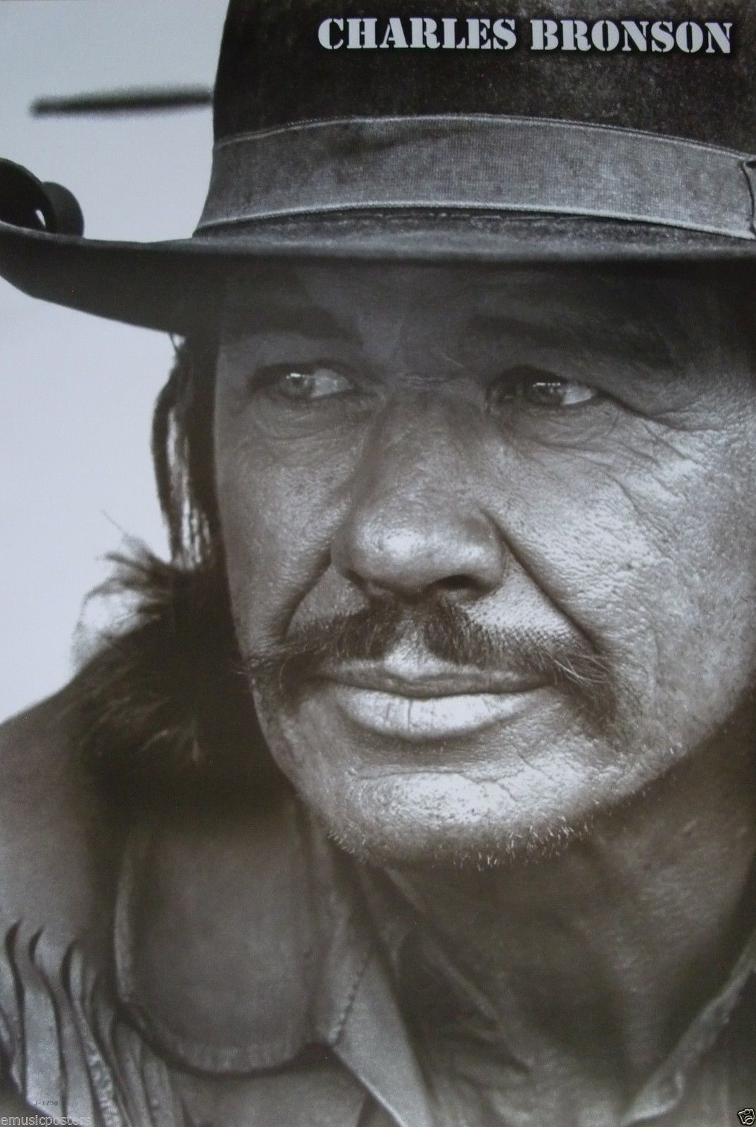 charles bronson photography pinterest charles
