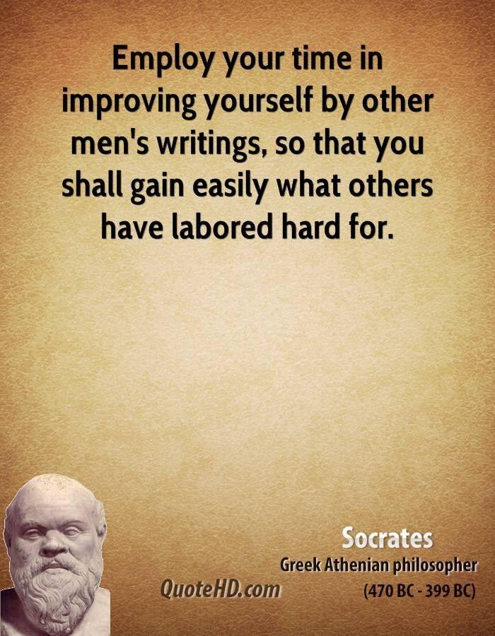 Socrates Quotes On Truth. QuotesGram