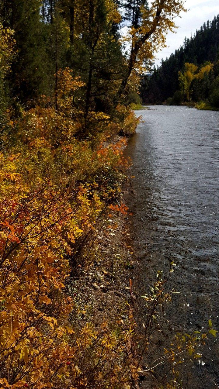 My Montana Photos image by Christina Colligan Outdoor