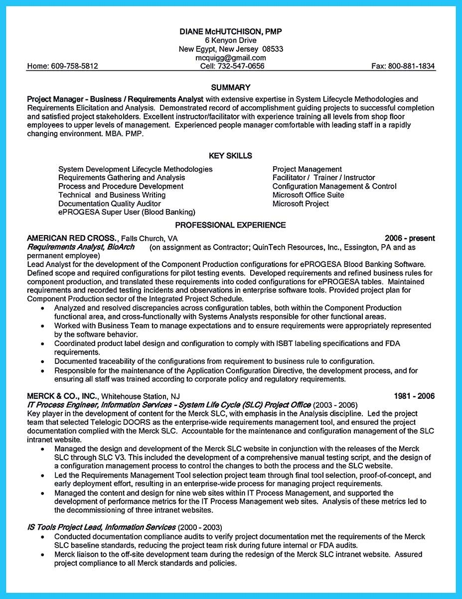 Nice One Of Recommended Banking Resume Examples To Learn Check More At Http Snefci Org One Of Recommended Banking Resume Examples To Learn