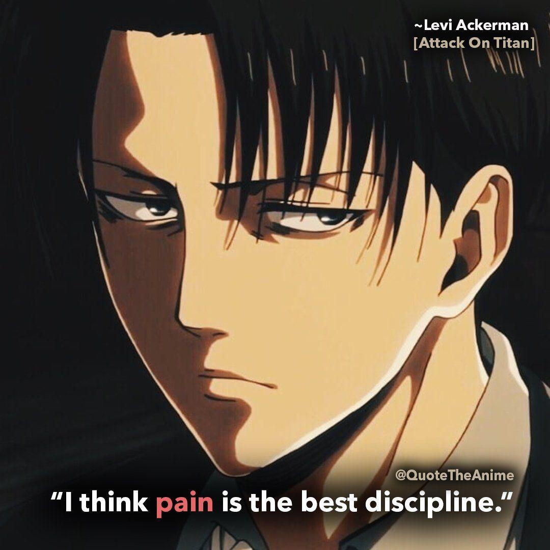 Pin On Attack On Titan Anime