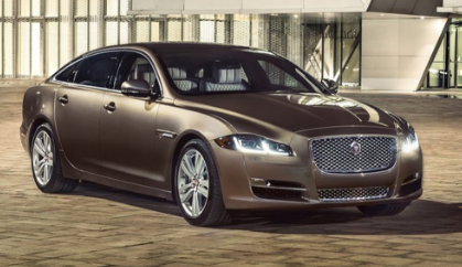 2019 Jaguar Xj Release Date Price Specs And Redesign Topcars19