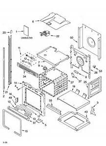 KitchenAid Oven Parts List Bing images Projects to Try