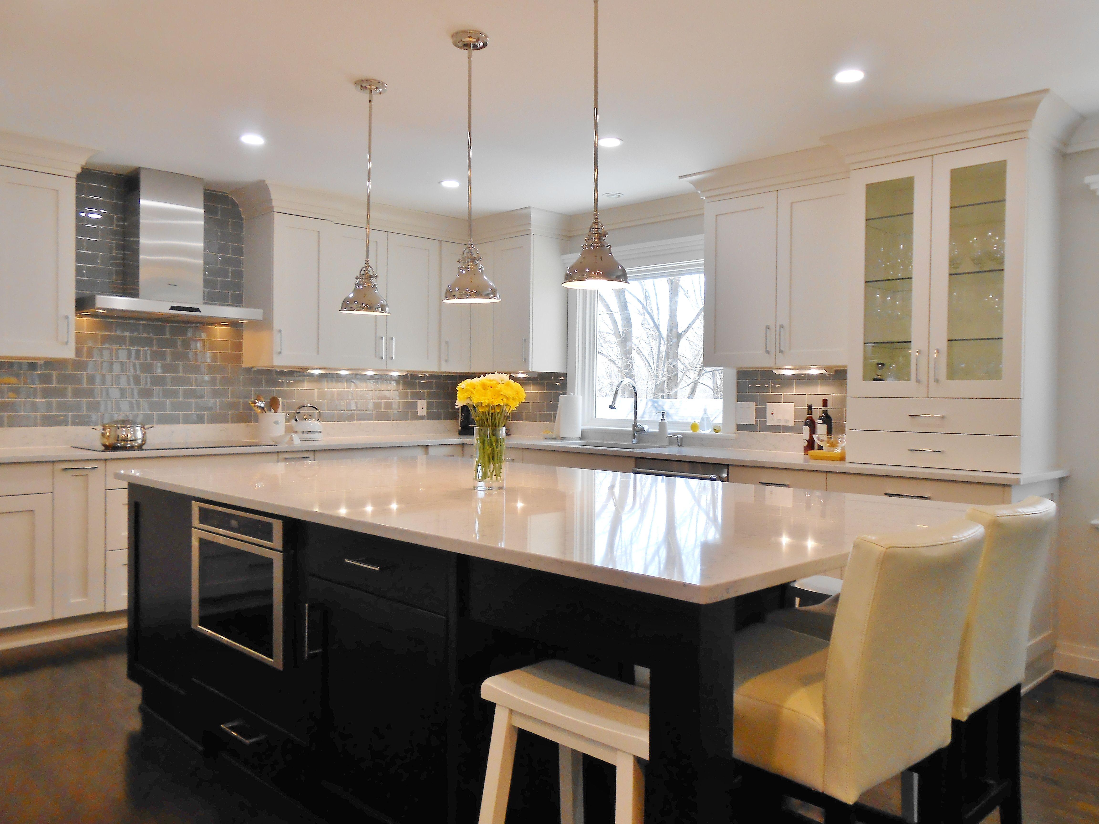 St Martin Cabinets Kitchen Cabinet Design Kitchen Design Kitchen And Bath