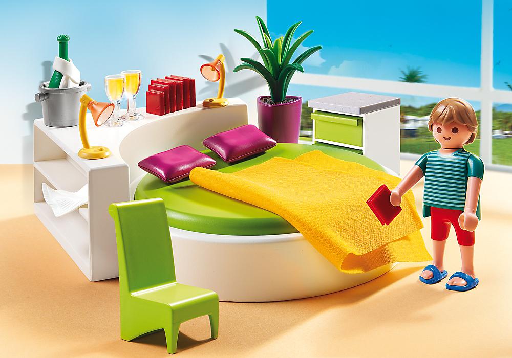 Playmobil Schlafzimmer ~ Schlafinsel pm germany playmobil deutschland planned