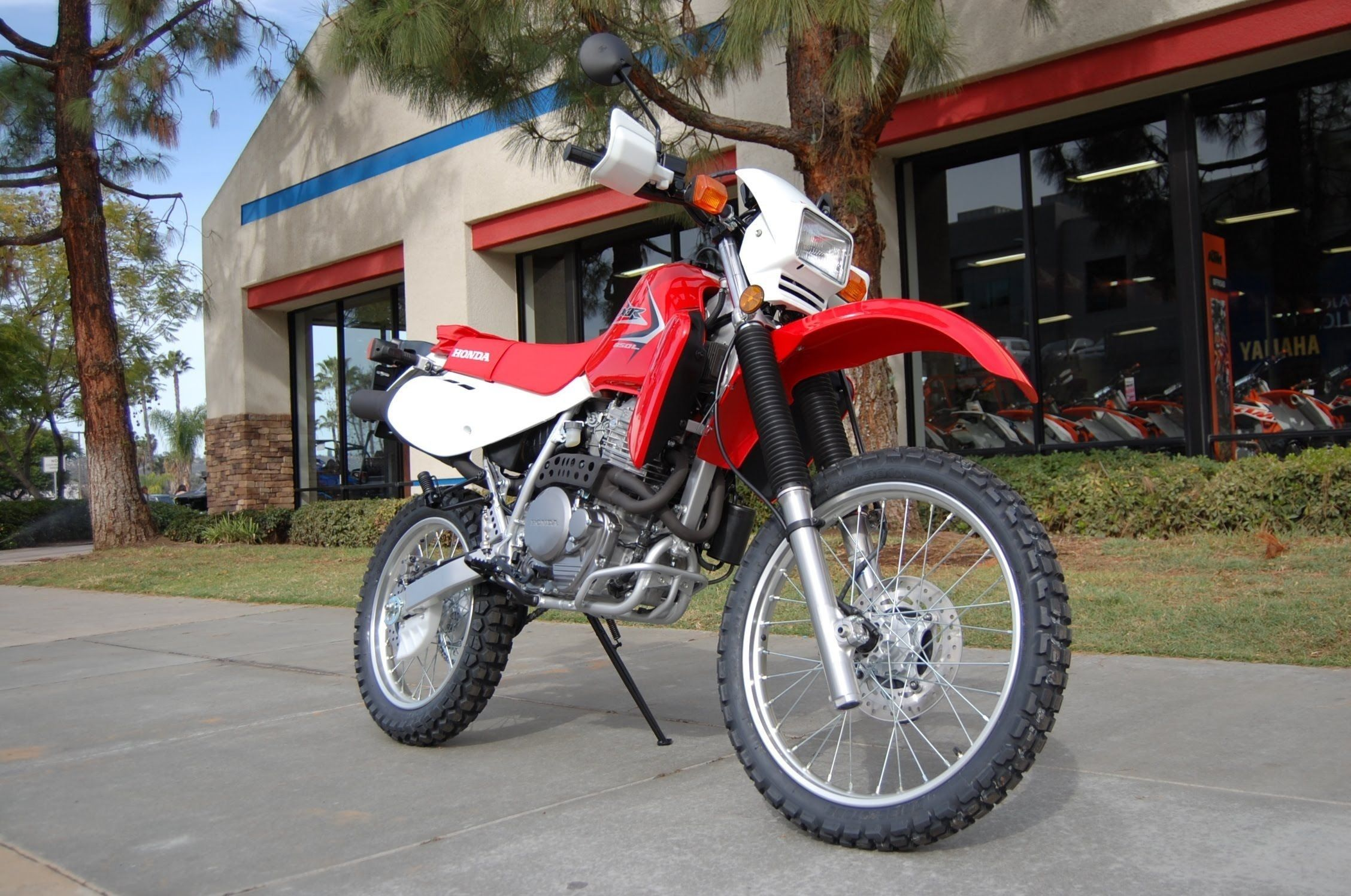 2019 Honda Xr650l Price Car Gallery Honda Dirtbikes Bmw Motorcycles
