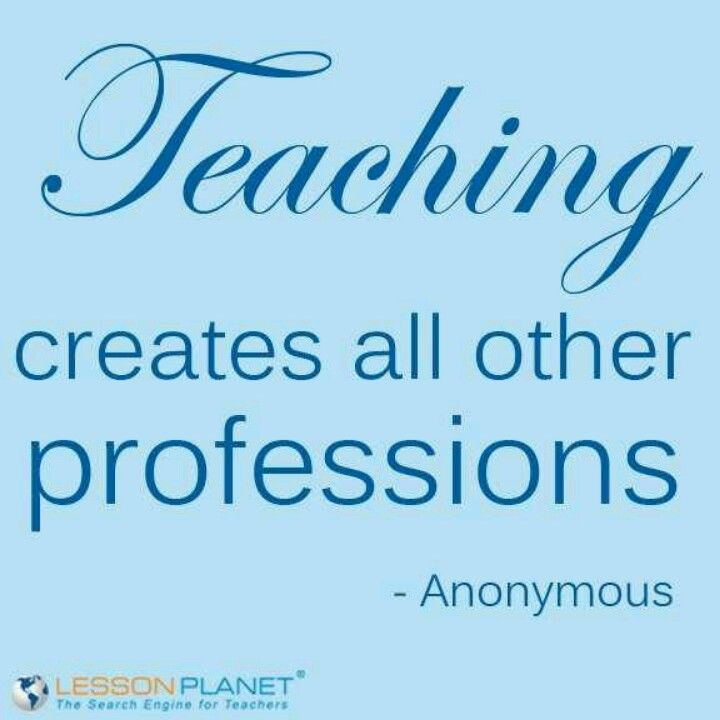 Nice Quotes On Education: Collaborates With Teachers About Health Conditions Of