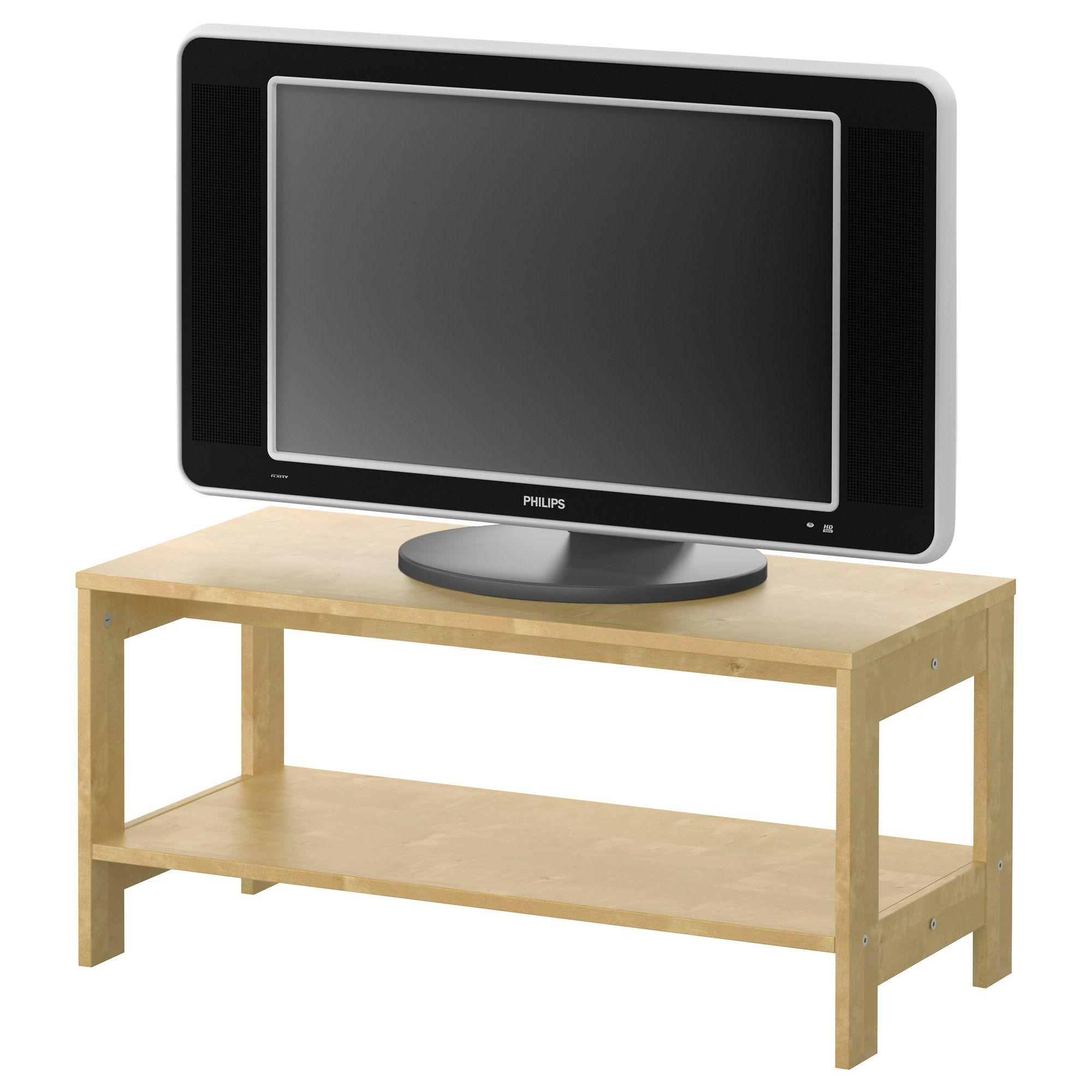 Laiva Tv Bench Ikea Interessante Pinterest Tv Bench Bench  # Grevback Ikea Banc Tv Dimensions