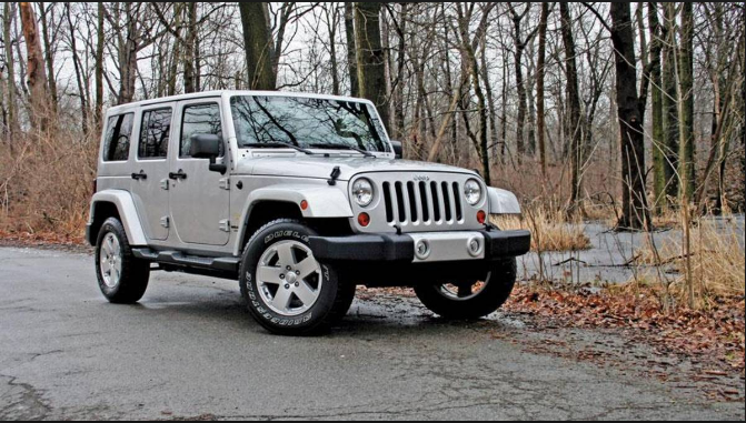 2012 jeep wrangler unlimited owners manual at 7 6 seconds the rh pinterest com 2014 jeep wrangler owners manual online 2015 jeep wrangler owners manual pdf