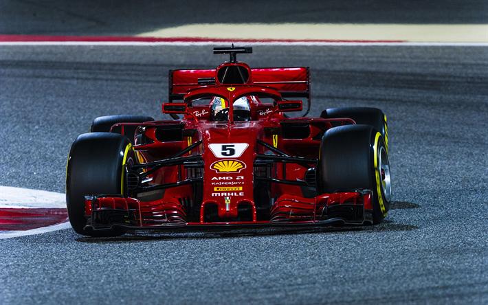 45+ Ferrari Race Track Wallpaper  Gif