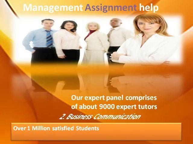 Business studies coursework help