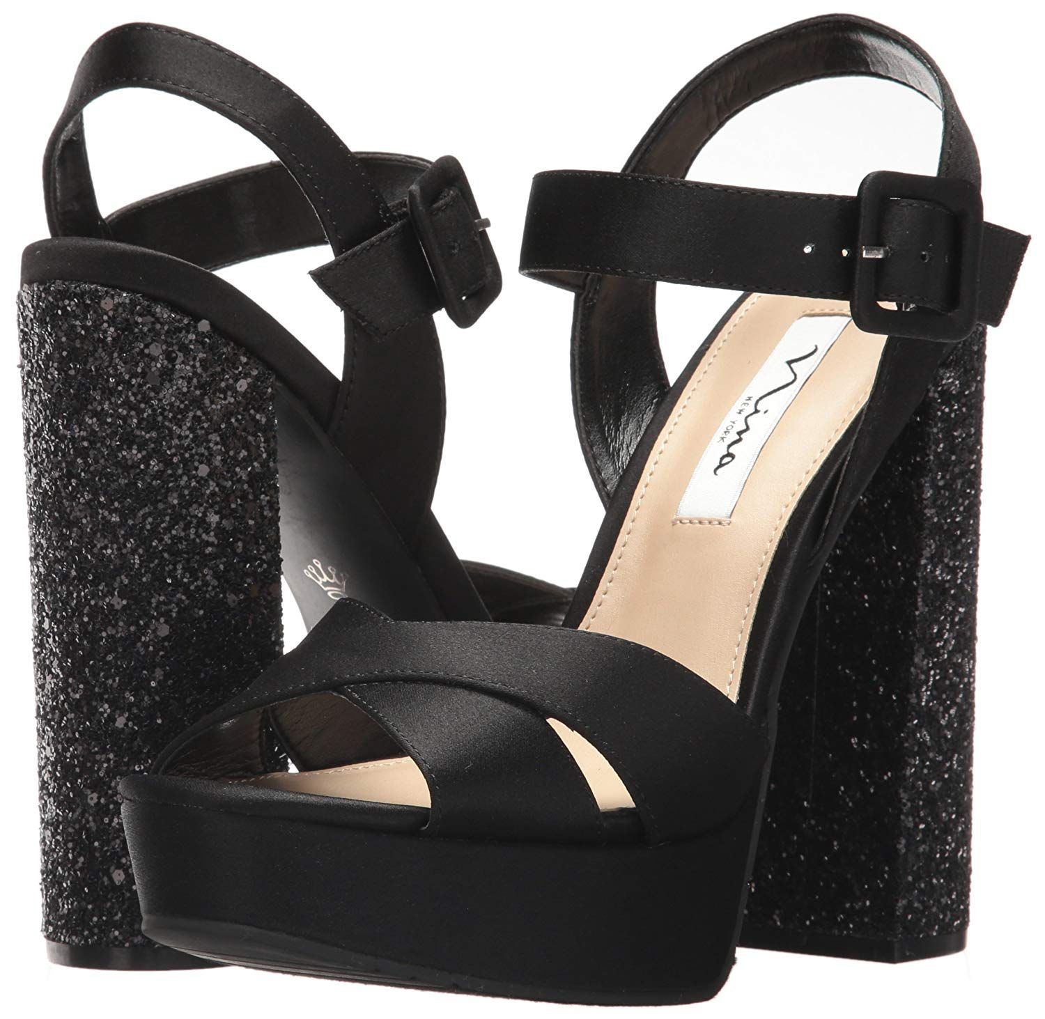 e72aa22fa77 Nina Women s savita Platform Dress Sandal     Be sure to check out this  awesome product. (This is an affiliate link)  shoestrend