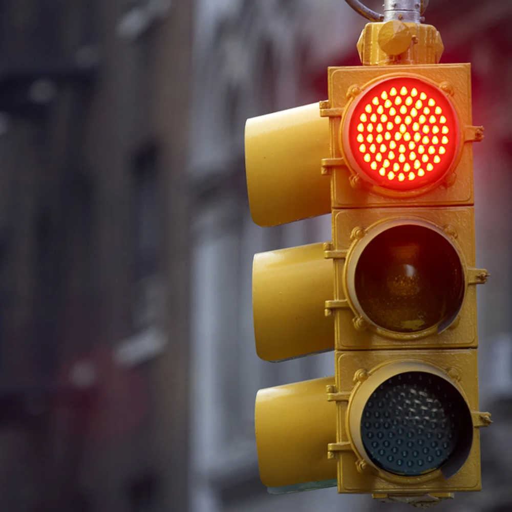 13 Things You Should Never Do During A Power Outage In 2020 Traffic Light Light Red Car Accident Lawyer