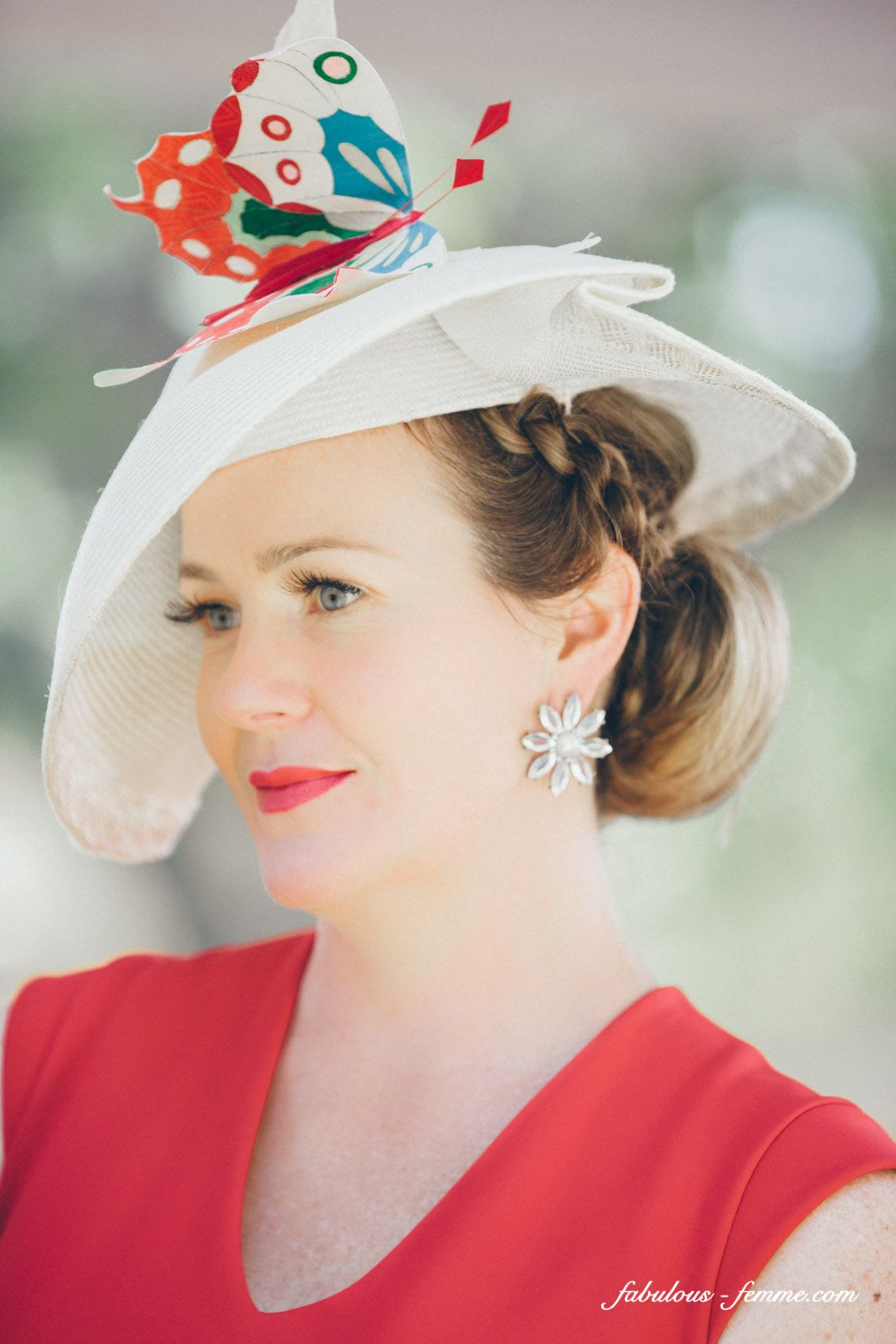 spring racing - best event photography melbourne