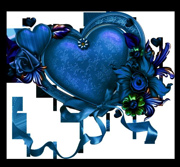 heart, tube, png Heart art, Heart wallpaper